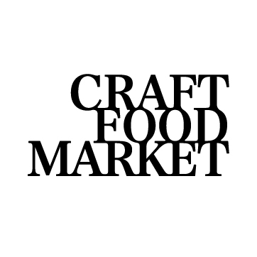 CRAFT FOOD MARKET