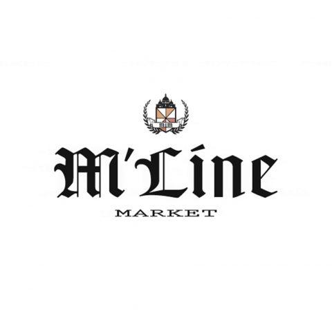 M'Line MARKET