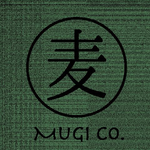 MUGI Co.